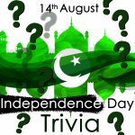 #36 – Independence Day Trivia