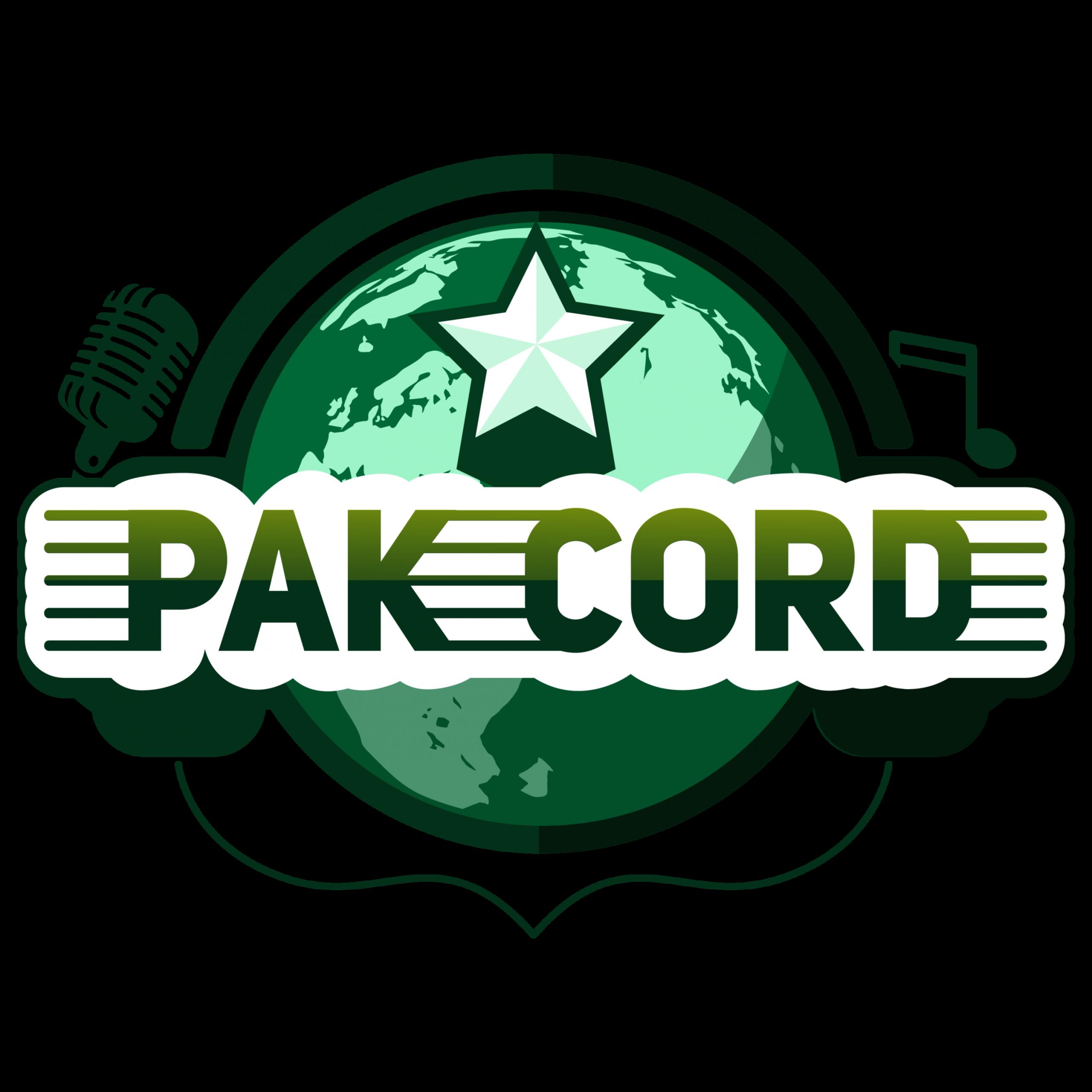 Pak-Cord