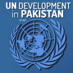 #47 – UN Development in Pakistan