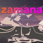 #53 – Zamana