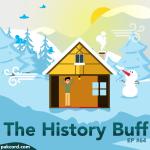 #64 – The History Buff