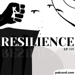 #71 – Resilience