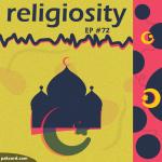 #72 – Religiosity